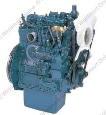 kubota engine serial numbers technical manuals weldmart online kubota d 722