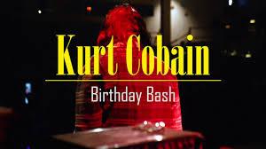 <b>Kurt Cobain Birthday Bash</b> @LOD kathmandu - YouTube