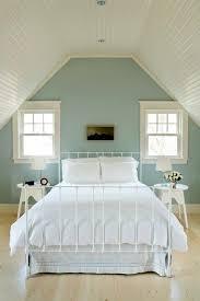 Schaffen sie sich einen raum der ruhe und entspannung. Wandgestaltung Schlafzimmer Ideen 40 Coole Wandfarben Schlafzimmer Wandverkleidung Zenideen
