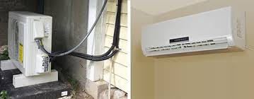 ductless air conditioning systems.  Ductless In Ductless Air Conditioning Systems C
