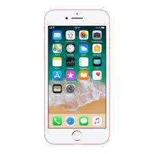 Tous nos forfaits viennent avec l'utilisation illimité de données, donc vous pouvez naviguer, regarder des vidéos, et télécharger tant vmedia offre les prix les plus bas et les forfaits télé les plus flexibles. Forfait Mobile De Base 2 Go Avec Appareil Mobile Videotron