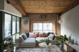 Design Your Dream Home Essay Interior Design The 8 Most Important Principles Curbed