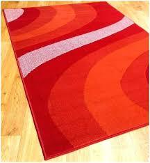 red throw rug red throw rugs red throw rugs small throw rugs um size of area red throw rug