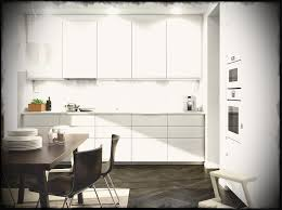 ikea usa lighting. Contemporary Lighting Gallery Of Full Size Kitchen Ikea White Reviews Consumer Reports New  Cabinets Black Bodbyn Laxarby Lighting Usa With  On Ikea Usa Lighting