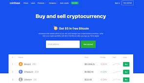 Refer a friend and you'll both get $10 of free bitcoin when your friend buys or sells at least $100 of crypto. Coinbase Review 2021 Updated Fees Features Pros And Cons