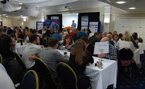 charity quiz night for the exeter foundation hailed a success
