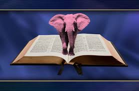 Book Of Daniel Chapter 12 Bible Study   Second Coming of Jesus
