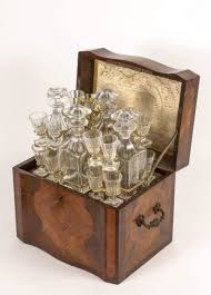 30 best Antique Silver Centerpieces images on Pinterest | Antique ...