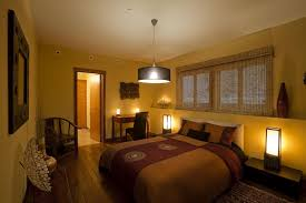 master bedroom lighting design. Bedroom Lighting Guide. Solutions Guide T Master Design O