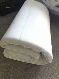 thick mattress topper. Full Size Of Mattress:thick Memory Foam Mattress Topper Stunning Thick T