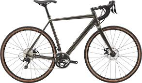 Caadx 105 Se Cannondale Bicycles