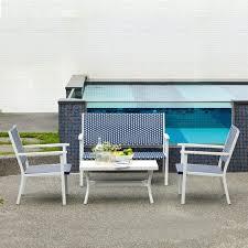 patio furniture sets archives teamson
