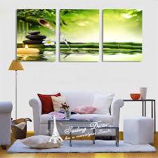online buy grosir bambu dinding desain from china bambu dinding