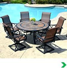 menards patio furniture patio furniture to beautiful patio table patio table umbrella patio furniture menards outdoor