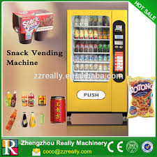 Candy Vending Machine Philippines Simple Vending Machine For Small Product Vending Machine For Small Product