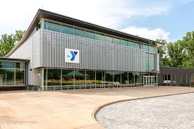 The Brooks Family YMCA is an exercise in community building - C ...