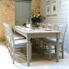 10 seat dining table dining room