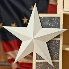 metal star wall decor: metal star decor metal barn star wall decor primitive mustard