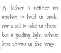 fathers quotes father day quotes what is a father quotes father ... via Relatably.com