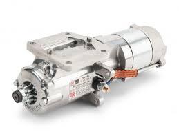 Piper Flyer Association Hartzell Engine Technologies