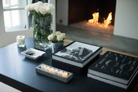apartments coffee table coffee table book top books of 2016coffee history architectural design coffee