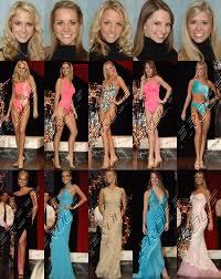 Miss teen kansas 2006