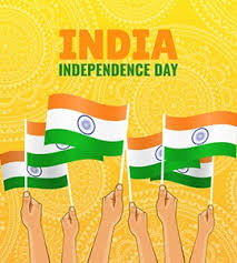 Happy Independence Day 2020 Quotes: Quotes To Share On August 15