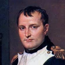 「1797年 - ナポレオン・ボナパルト」の画像検索結果