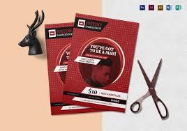 27+ Salon Flyer Templates - Psd, Vector Eps, Jpg Download ...