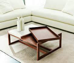 Pacini e Cappelini coffee table