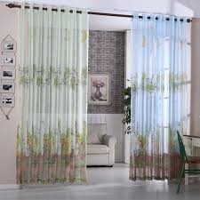 Living Room Curtain Panels Curtain Where To Buy Cheap Curtains Contemporary Design Near Me