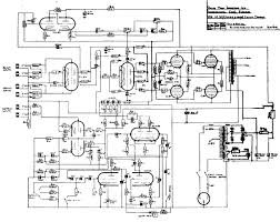 Excalibur Wiring Diagrams