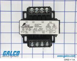 tb 81210 acme electric general purpose transformers galco control transformer circuit diagram at Industrial Control Transformer Wiring Diagram