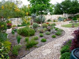 Small Picture 18 best water wise yards images on Pinterest Landscaping ideas