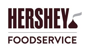 hershey company logo.  Company HERSHEYu0027S Food Service And Hershey Company Logo