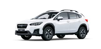 2018 subaru crosstrek white. simple crosstrek crystal white pearl and 2018 subaru crosstrek white y