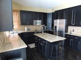 Laminate Kitchen Flooring Flooring In Modern Kitchen Kitchen Ideas With Cabinets Designer