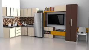 Online Interior Design And Decorating Services  Laurel U0026 WolfInterior Designing For Kitchen