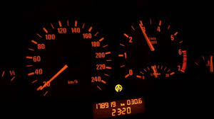 Coupe Series 2002 bmw 325i specs 0 60 : BMW 3 series E46 2002 320i R6 Inline 6 Acceleration 0-100 km/h ...