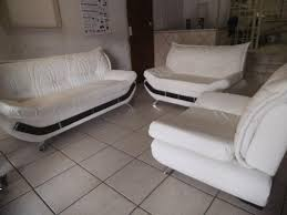 Lounge Suit Furniture For Very Affordable Prices Gauteng