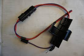 summit racing mini starter wiring harness for in conroe tx viewing 2 of 2