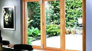 glass door window replacement patio door replacement cost full size of door replacement glass sliding door