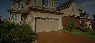 garage door service in a flash honest reliable affordable