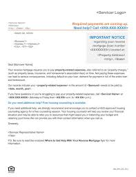 How To Remind About A Recommendation Letter Payment Reminder Letter Format 16 Samples Examples
