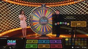 Dream Catcher Rules Dream Catcher With Live Presenters Our Review Best Casino Sites 19