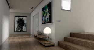 Design Gallery Live Free Images Wood House Floor Home Live Cottage Property