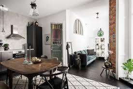 Huis Inrichting Inspiratie Frans Interieur Mdash Blog Tags Borcant