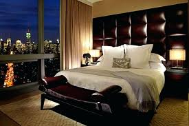 bedroom designs tumblr. Luxury Bedroom Ideas Elegant Bed Frame With Upholstered Headboard Glossy Look Master . Designs Tumblr