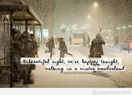 Beautiful Winter Quotes Best of Winter Quotes