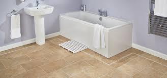Stone Bathroom Tiles Knight Tile